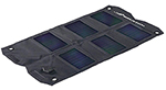 Brunton Explorer 10 Foldable Solar Panel Explorer 10 Foldable Solar Pa