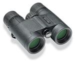 BRUNTON Echo Midsize 10x32 Echo Mid Size Binoculars