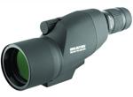 Brunton Echo Straight 50mm Spotting Scope 12-36x Echo Straight 50mm Sp