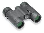Brunton Echo Compact 10x25 Echo Compact Binoculars