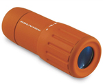 """Brunton Echo 7 x 18 Orange Brand New Includes Lifetime Warranty, The Brunton Echo Pocket Scope monocular is a pocket-sized optical device useful for momentary glassing application"