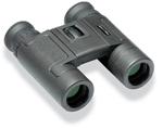 Brunton Echo Compact dual hinge Waterproof 8x25 Echo Compact Dual hing