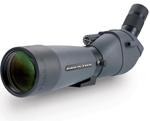 BRUNTON Eterna Angled 80mm Spotting Scope 20-60x Eterna Angled 80mm Sp