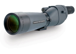 BRUNTON Eterna Straight 80mm Spotting Scope 20-60x Eterna Straight 80m