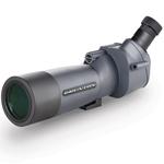BRUNTON Eterna Straight 62mm Spotting Scope 20-45x Eterna Straight 62m