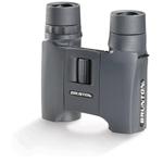 BRUNTON Eterna Compact 10x25 Eterna Compact Binocular