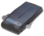 BRUNTON Resync Rechargeable Battery Rechargeable Battery
