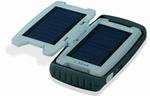 BRUNTON Restore Solar Panel 2 Pack Solar Panel