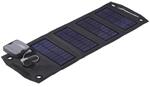 Brunton Power Essentails Kit Power Essentials Kit