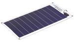 Brunton Solar Marine 14 watt Solar Marine Solar Module