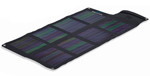 BRUNTON Solaris 26 watt Foldable Solaris Foldable Solar Array