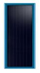 BRUNTON Solar Flat 5 24v Solarflat5 Solar Amorphous Panel