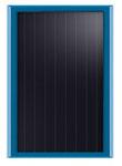 BRUNTON Solar Flat 2 6v Solarflat2 Solar Amorphous Panel