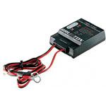 Brunton Solar Controller 12v Solar Controller