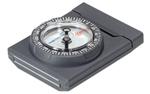 Brunton Tag Along Locker Compass Tag Along Locker Compass