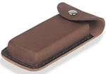 BRUNTON Leather Case-Survey Master Leather Case for Survey Master