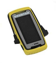 Brunton Power Packs brunton freedom 2200