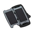 Brunton Restore 2200-Black Solar Panel