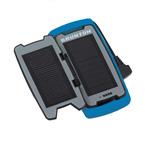 BRUNTON Restore 2200-Blue Solar Panel